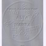 Alta_marea