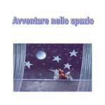 Avventure_nello_spazio