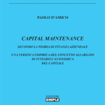 Capital_Maintenance