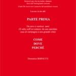Carabiniere_per_necessità_1