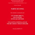 Carabiniere_per_necessità_2