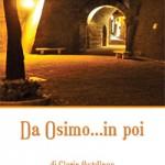 Cop x sito Da Osimo in poi