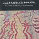 Dalla_skania_alla_sikania