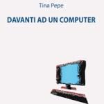 Davanti_ad_un_computer (1)