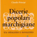 Dicerie_popolari_marchigiane_IV1