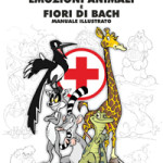 Emozioni_animali_Fiori_di-Bach