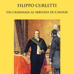 Filippo_Curletti