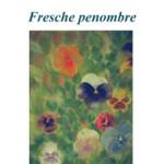 Fresche_penombre