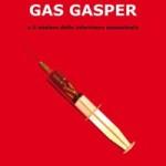 GasGasper_Carbonaio