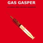 Gas_gasper