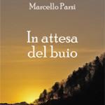 IN_ATTESA_DEL-_BUIO