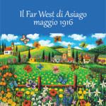 Il_Far_west_di_Asiago