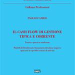 Il_cash_flow_di_gestionejpg
