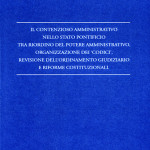 Il_contenzioso_amministrativo