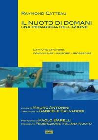 Il_nuoto_di_domani