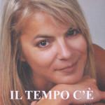 Il_tempo_cè