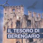 Il_tesoro_di_Berengario