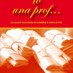 Io_una_prof