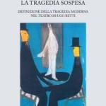 La_Tragedia_sospesa