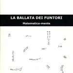 La_ballata_dei_funtori