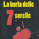 La_burla_delle_7_sorelle