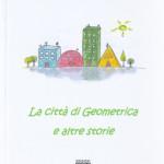 La_città_di_Geometrica1