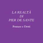 La_realtà_di_pier_de_sante