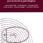 La_rilevanza_della_gestalttheorie