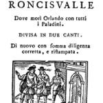 La_rotta_di_Roncisvalle