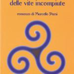La_spirale_delle_vite_incompiute
