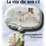 La_vita_che_non_cè