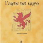 Lerede_del_grifo