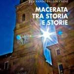 Macerata_tra_storia_e_storiejpg