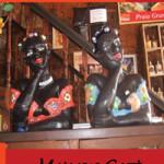 Manaus_cafè
