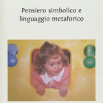 Pensiero_simbolico_e_linguaggio_metaforico