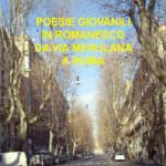 Poesie_giovanli_in_romanesco