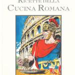 Ricette_della_cultura_romana
