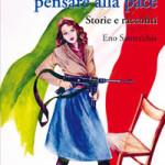 Scrivere_di_guerra_pensare_alla_pace