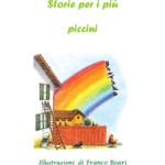 Storie_per_i_più_piccini