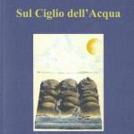 Sul_ciglio_dellacqua
