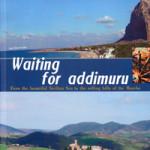 Waiting_for_addimurujpg