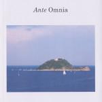 ante_omnia