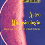 astro_mitopsicologia_