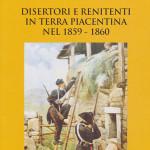 disertori_e_renitenti