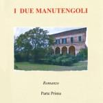 i_due_manutengoli1
