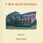 i_due_manutengoli2