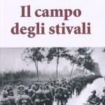 il_campo_degli_stivali