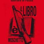 il_libro_è_moschetto
