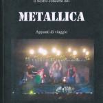 il_nostro_concerto_dei_metallica