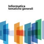 informatica_tematiche_generali